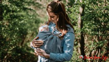 15 Bible Verses on God's Faithfulness   Grace Love Life