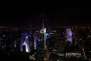 NYC trip GMP_139