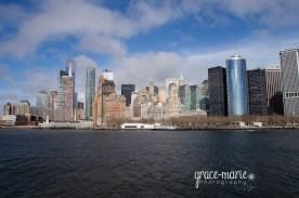 NYC trip GMP_189
