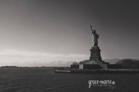 NYC trip GMP_218bw