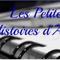 Les petites histoires d'Akissi : rencontre avec l'auteure