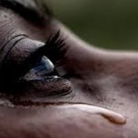 Douces ou amères, les larmes soulagent toujours