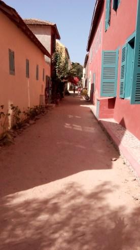 goree-rue-1
