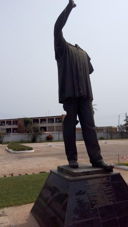 statue-kwame-nkrumah-1