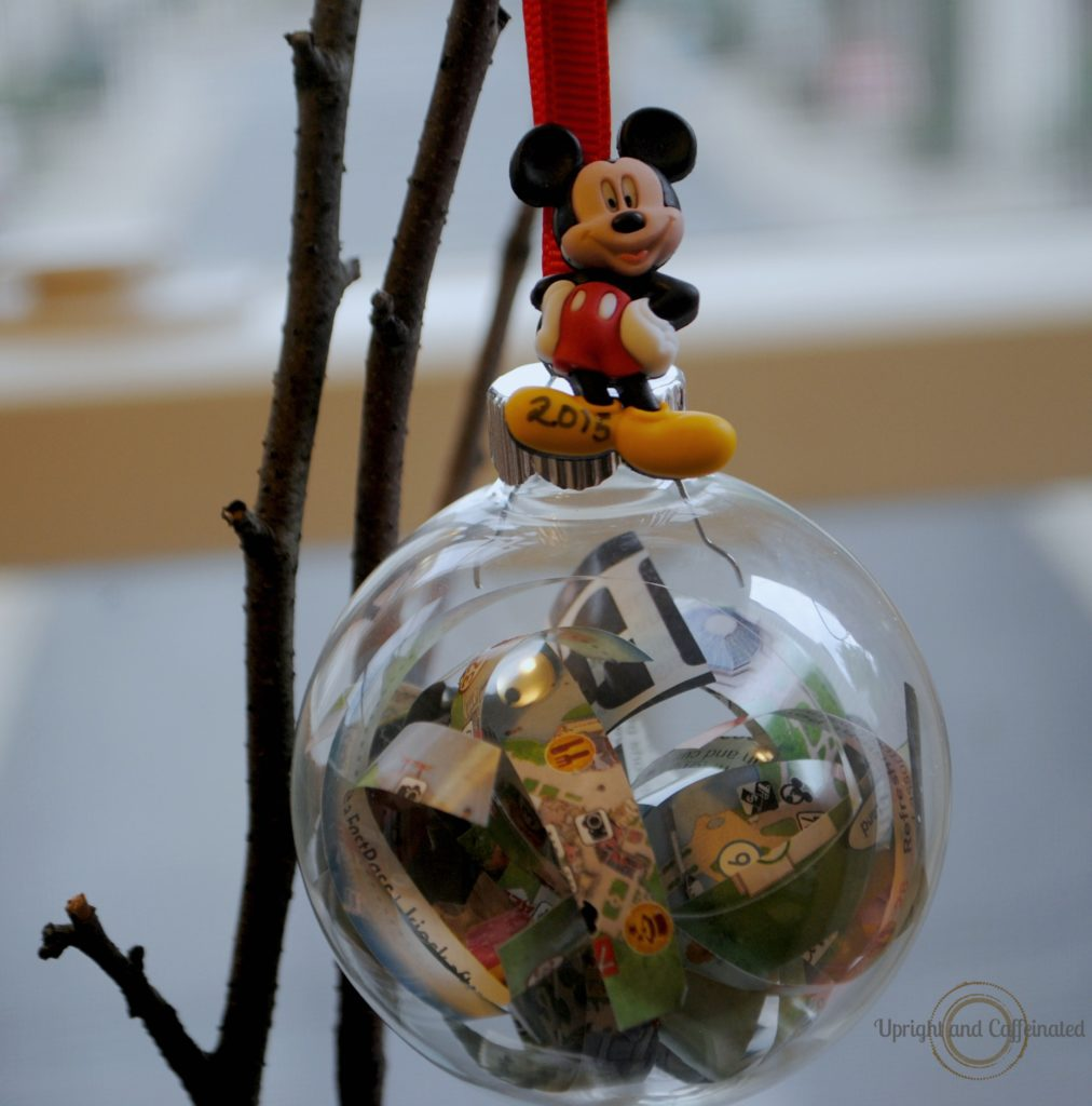 DIY-Disney-World-Ornaments-Upright-and-Caffeinated-1012x1024