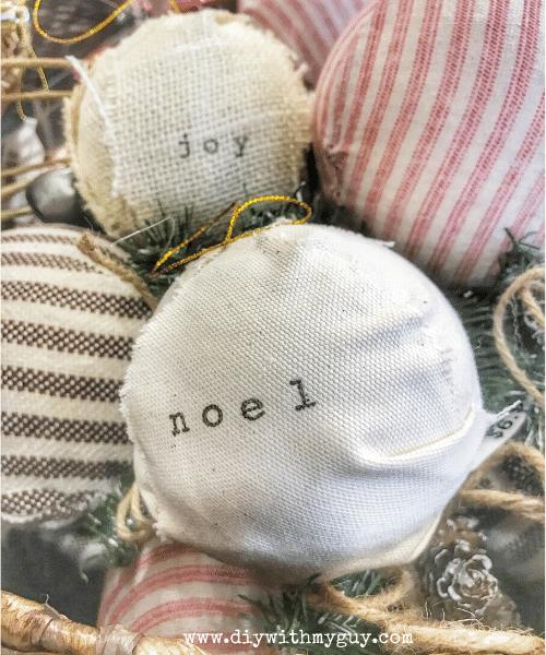 20+ Christmas Craft Ideas to Make