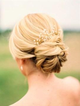 Grace Nicole Wedding Inspiration Blog - Effortless Beauty (21)