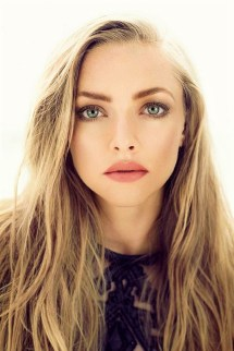 Grace Nicole Wedding Inspiration Blog - Effortless Beauty (23)