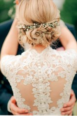 Grace Nicole Wedding Inspiration Blog - Effortless Beauty (25)