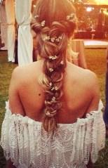 Grace Nicole Wedding Inspiration Blog - Effortless Beauty (26)