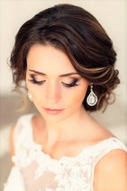 Grace Nicole Wedding Inspiration Blog - Effortless Beauty (35)