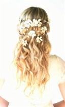 Grace Nicole Wedding Inspiration Blog - Effortless Beauty (43)
