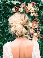 Grace Nicole Wedding Inspiration Blog - Effortless Beauty (54)