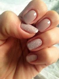 Grace Nicole Wedding Inspiration Blog - Effortless Beauty (55)
