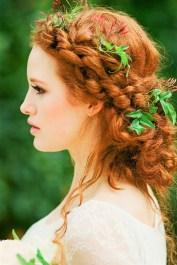 Grace Nicole Wedding Inspiration Blog - Effortless Beauty (56)