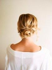 Grace Nicole Wedding Inspiration Blog - Effortless Beauty (57)