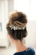 Grace Nicole Wedding Inspiration Blog - Effortless Beauty (58)