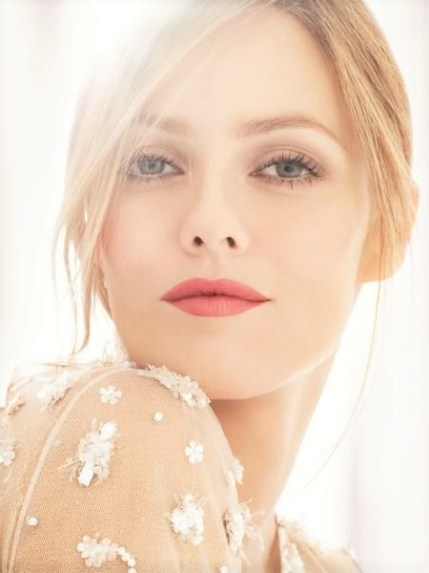 Grace Nicole Wedding Inspiration Blog - Effortless Beauty (6)