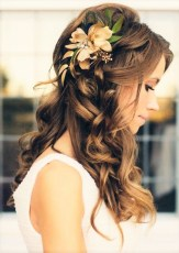Grace Nicole Wedding Inspiration Blog - Effortless Beauty (62)