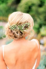 Grace Nicole Wedding Inspiration Blog - Effortless Beauty (63)