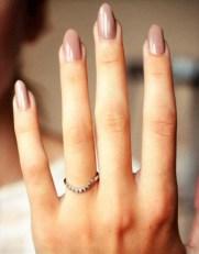 Grace Nicole Wedding Inspiration Blog - Effortless Beauty (8)