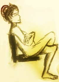 lifedrawing02-114