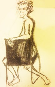lifedrawing02-118