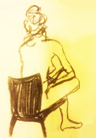 lifedrawing02-119