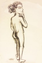 lifedrawing30-113