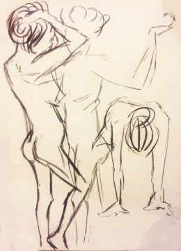 lifedrawing30-116