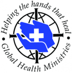 global_health_ministries