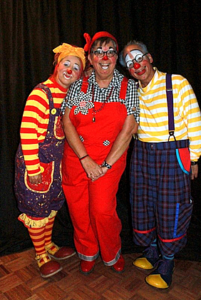clown_ministry