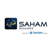Saham