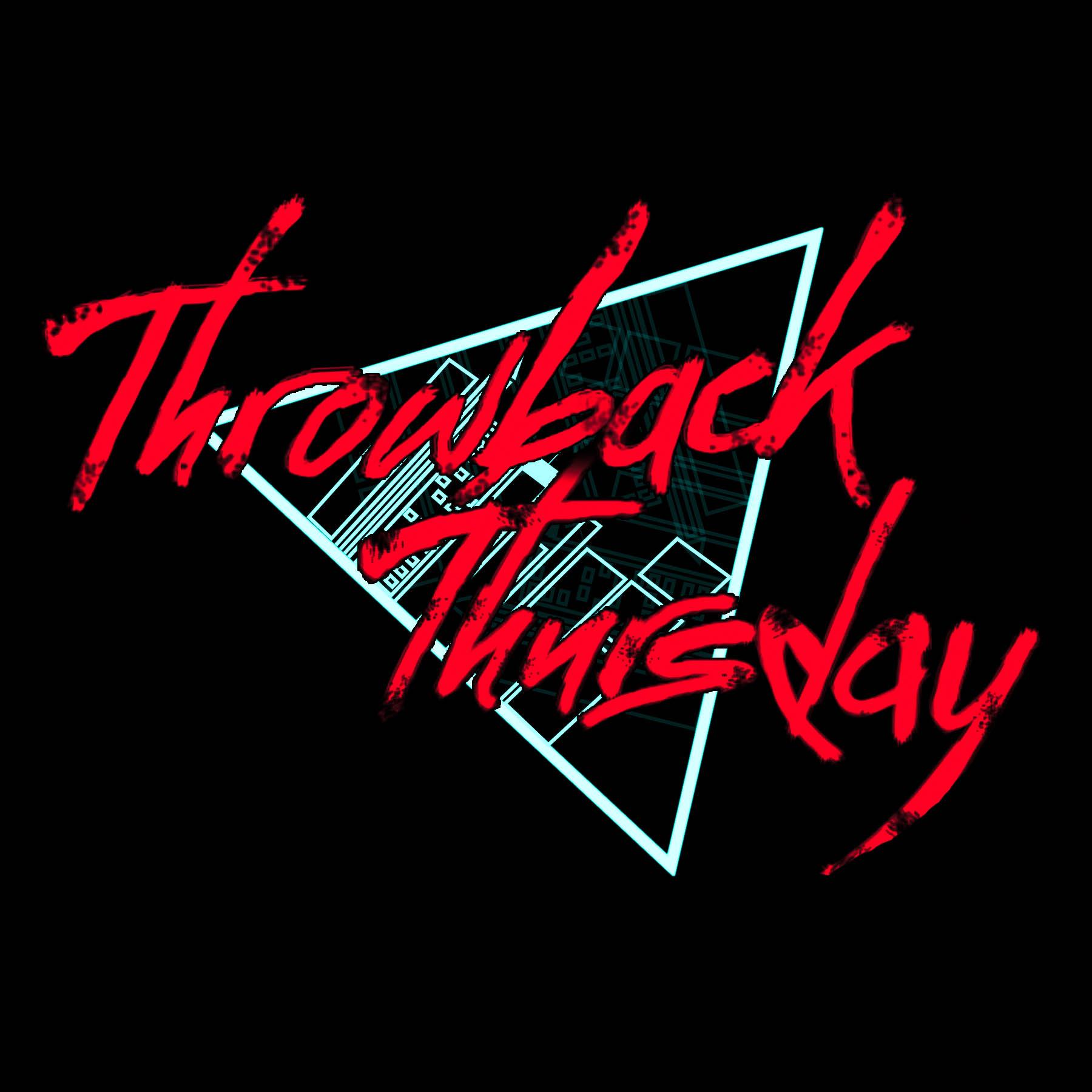 Throwback Thursday Sadako And The Thousand Paper Cranes