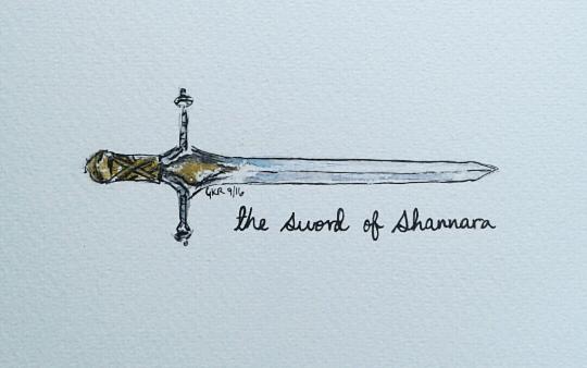 swordofshannara
