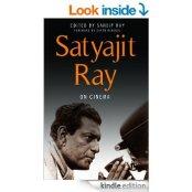 http://www.amazon.ca/Satyajit-Ray-Cinema-ebook/dp/B00APDGI30/ref=sr_1_3?ie=UTF8&qid=1449918855&sr=8-3&keywords=satyajit+ray+biography
