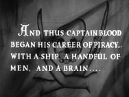 captainblood1