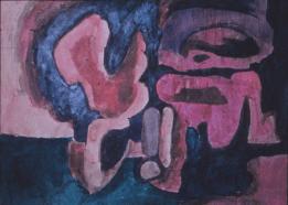 Grace Renzi : N° 1 : 1950