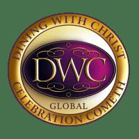 dwc-LOGO-2019-1