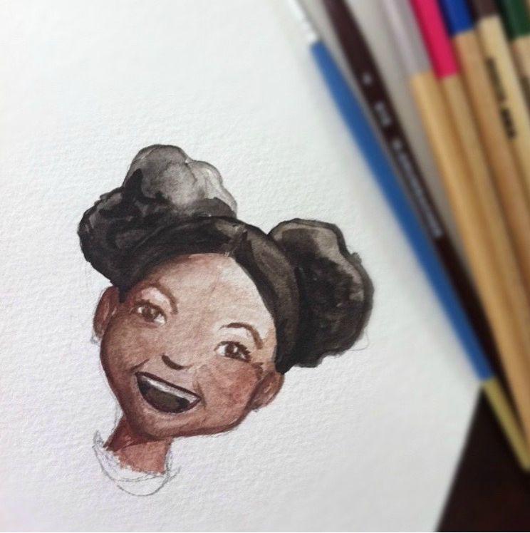 AnnieBarnett_Art_5
