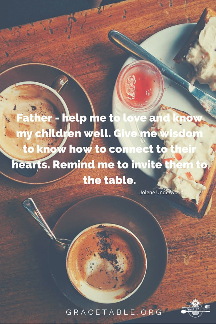 invite my children_Pinterest_GT