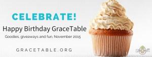 celebrate!_GraceTable