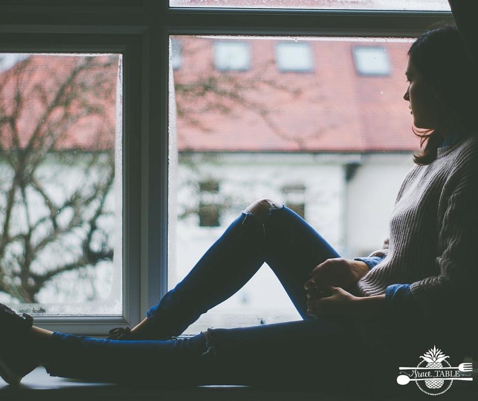 girl in window_GT