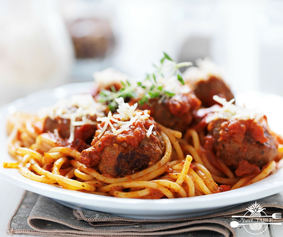 spaghetti_GT
