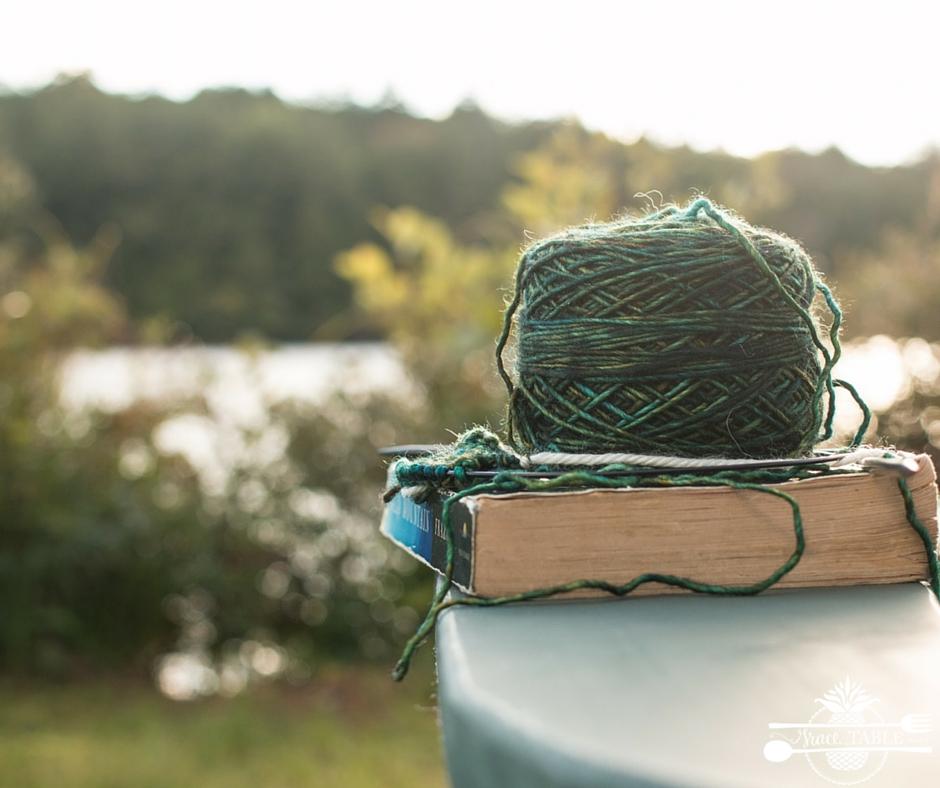 book yarn_GT