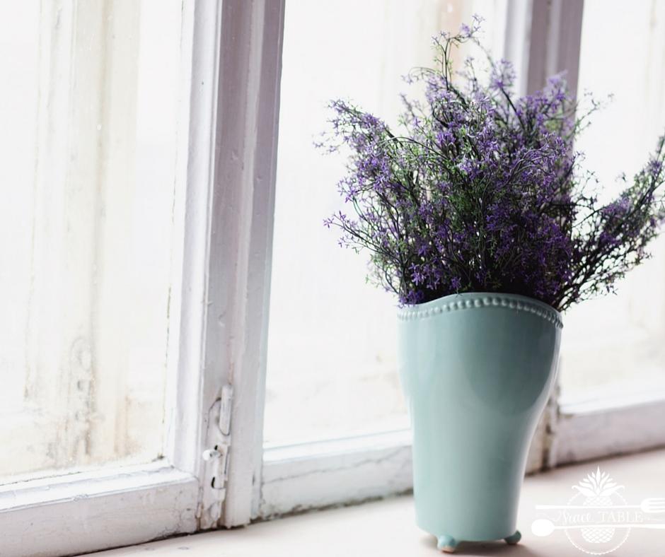 lavender_GT