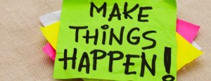 make-things-happen-590x230