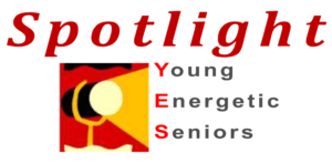 YES - Young Energetic Seniors