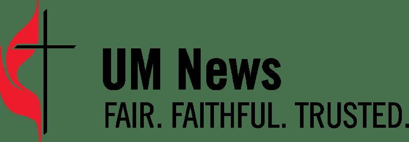 UM News