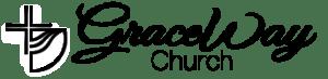 GraceWay Logo